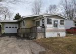 Foreclosed Home in London 43140 KENDALL ST - Property ID: 3666729403