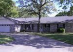Foreclosed Home in Shawnee 74801 CHOCTAW RD - Property ID: 3666738608