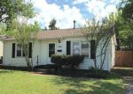 Foreclosed Home in Edmond 73003 W HURD ST - Property ID: 3666763574