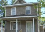 Foreclosed Home in Muskogee 74403 LAWRENCE ST - Property ID: 3666779334