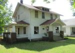 Foreclosed Home in Holdenville 74848 E 8TH ST - Property ID: 3666782401