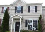 Foreclosed Home in York 17408 CANNON CT - Property ID: 3666849412