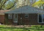 Foreclosed Home in York 17402 CRYSTAL LN - Property ID: 3666855996
