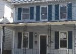 Foreclosed Home in Harrisburg 17113 MAIN ST - Property ID: 3666857742