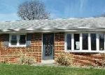 Foreclosed Home in Hummelstown 17036 W 2ND ST - Property ID: 3666861229