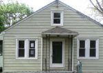 Foreclosed Home in Media 19063 PARK AVE - Property ID: 3666870438