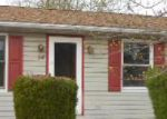 Foreclosed Home in New Oxford 17350 JENNA LN - Property ID: 3666874823