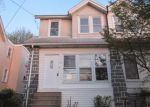 Foreclosed Home in Upper Darby 19082 HARVIN RD - Property ID: 3666879634