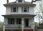 Foreclosed Home in Harrisburg 17111 SHARON ST - Property ID: 3666887971