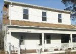 Foreclosed Home in Marcus Hook 19061 SUNSET ST - Property ID: 3666919940