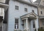 Foreclosed Home in Tamaqua 18252 PINE ST - Property ID: 3666920814