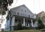 Foreclosed Home in Johnstown 15905 SUMMIT AVE - Property ID: 3666948844