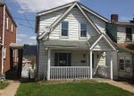 Foreclosed Home in Coraopolis 15108 6TH AVE - Property ID: 3666967672