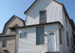 Foreclosed Home in Monroeville 15146 5TH ST - Property ID: 3666978622
