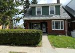 Foreclosed Home in Pittsburgh 15226 WOODBOURNE AVE - Property ID: 3666982563