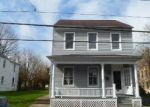 Foreclosed Home in Manheim 17545 S CHARLOTTE ST - Property ID: 3666988691