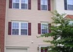 Foreclosed Home in Waynesboro 17268 JACKSON AVE - Property ID: 3667001388