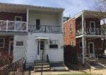 Foreclosed Home in Hamburg 19526 S 3RD ST - Property ID: 3667002709
