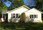 Foreclosed Home in Spartanburg 29306 CAROLINA DR - Property ID: 3667079795