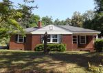 Foreclosed Home in Aiken 29801 VIRGINIA AVE - Property ID: 3667091617
