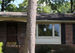 Foreclosed Home in Columbia 29223 CHELTENHAM LN - Property ID: 3667101693