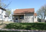 Foreclosed Home in Sioux Falls 57104 S 4TH AVE - Property ID: 3667109125