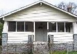 Foreclosed Home in Knoxville 37917 CEDAR AVE - Property ID: 3667122715