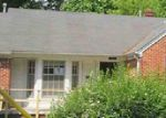 Foreclosed Home in Memphis 38111 ECHLES ST - Property ID: 3667171768