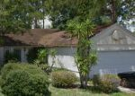 Foreclosed Home in Jacksonville 32246 WATTLE TREE RD W - Property ID: 3667188404