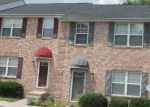 Foreclosed Home in Antioch 37013 OLD ANDERSON RD - Property ID: 3667199352