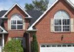 Foreclosed Home in Lebanon 37087 BRIARHILL RD - Property ID: 3667205938