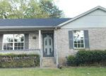 Foreclosed Home in Nashville 37207 VISTA CV - Property ID: 3667218179