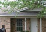 Foreclosed Home in Fort Worth 76108 HALLVALE DR - Property ID: 3667278183