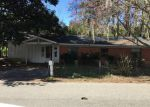 Foreclosed Home in Jacksonville 32211 PECAN ST - Property ID: 3667281248