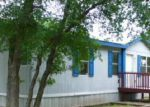 Foreclosed Home in Aledo 76008 RISING STAR CT - Property ID: 3667301403
