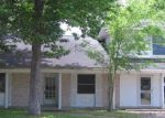 Foreclosed Home in Beaumont 77707 BRIGGS ST - Property ID: 3667329880