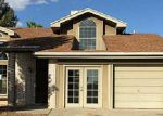 Foreclosed Home in El Paso 79912 LAKEHURST RD - Property ID: 3667405646