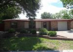 Foreclosed Home in San Antonio 78218 MOANA DR - Property ID: 3667448566