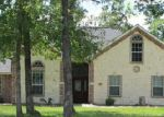 Foreclosed Home in Lufkin 75904 AUTUMN LAKE DR - Property ID: 3667470460