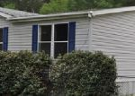 Foreclosed Home in Vidor 77662 N MISSION DR - Property ID: 3667471333