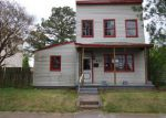 Foreclosed Home in Richmond 23222 PATRICK AVE - Property ID: 3667522581