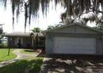 Foreclosed Home in Orlando 32839 LAKE JESSAMINE DR - Property ID: 3667550165