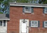 Foreclosed Home in Hampton 23663 ANDREWS BLVD - Property ID: 3667576898