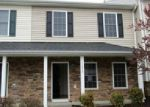 Foreclosed Home in Harrisonburg 22802 CHERRYBROOK DR - Property ID: 3667587397