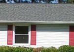 Foreclosed Home in Hampton 23666 LONDONSHIRE TER - Property ID: 3667617172
