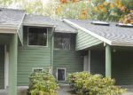 Foreclosed Home in Kent 98042 SE 256TH ST - Property ID: 3667656603