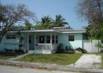 Foreclosed Home in Key West 33040 20TH ST - Property ID: 3667671490