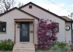 Foreclosed Home in Clarkston 99403 11TH ST - Property ID: 3667675435
