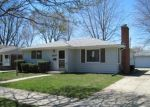 Foreclosed Home in Racine 53405 WESTLAWN AVE - Property ID: 3667710469