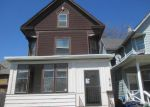 Foreclosed Home in Racine 53403 12TH ST - Property ID: 3667714861